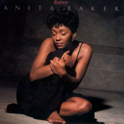 Anita Baker - The Emotion Collection - Kiss And Tell [disc 1] - Zortam Music