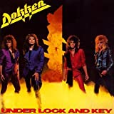 Unchain The Night - Dokken