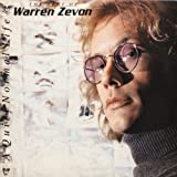 Copertina di A Quiet Normal Life: The Best of Warren Zevon