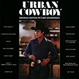 Capa do álbum Urban Cowboy