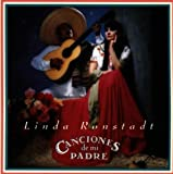 album art to Canciones de mi Padre
