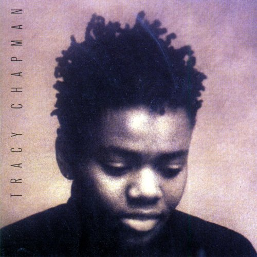 Tracy Chapman - tracy chapmann the best of - Zortam Music