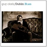 Thumbnail of Dublin Blues