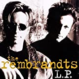 LP - Rembrandts
