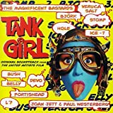 various artists - tank girl OST