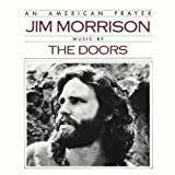 Jim Morrison – An American Prayer