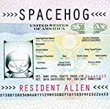Resident Alien