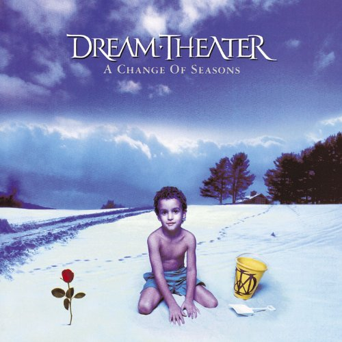 Dream Theater - ATTACK of the 50ft EAR INFECTION - Zortam Music
