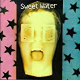 Cover de Sweet Water