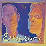 album art to Erasure