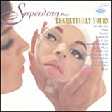 Cover of Regretfully Yours
