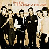 >Huey Lewis And The News - Bad Is Bad
