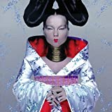 Homogenic