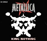 King Nothing [Single]
