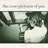 album art to Pictures of You