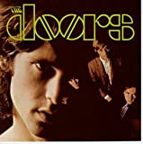 album art to The Doors