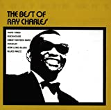 The Best of Ray Charles [Atlantic]