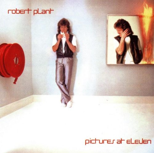 Robert Plant - The Very Best - Zortam Music