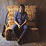 Capa do álbum John Prine