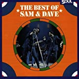 I Take What I Want - Sam & Dave