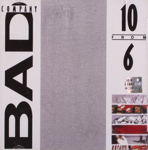 Bad Company - 02022008 131316 -- (1 - 53 - Zortam Music