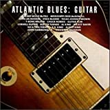 Atlantic Blues: Guitar