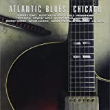 Atlantic Blues: Chicago