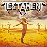 The Ballad - Testament