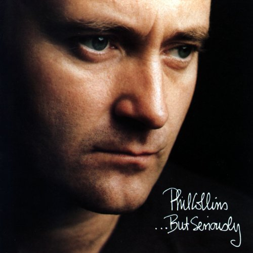 Phil Collins - Les Voix En Or 7 Disc 2 - Zortam Music