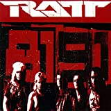 Givin Yourself Away - Ratt