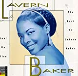 Tomorrow Night - Lavern Baker
