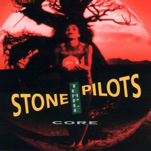 Stone Temple Pilots - 1.FM Absolute 90s - Zortam Music