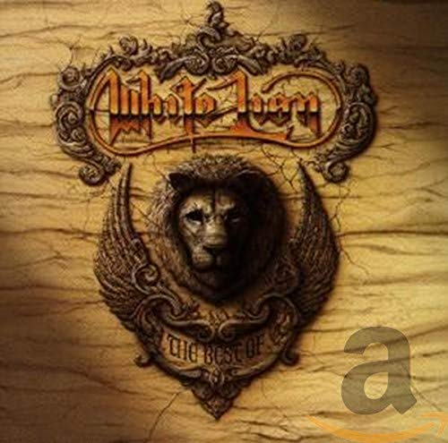 White Lion - The Best Of - Zortam Music