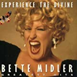 Experience The Divine: Bette Midler Greatest Hits