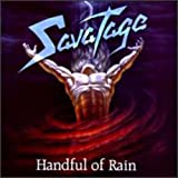 Cover von Handful of Rain