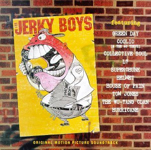 Soundtracks - Jerky Boys