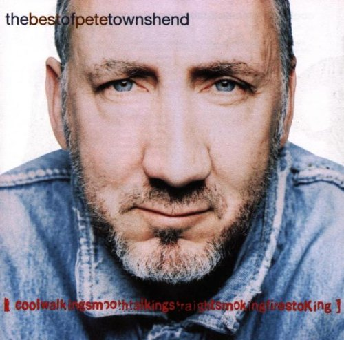 Pete Townshend - Simply The Best 80s - Zortam Music