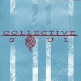 album art to Collective Soul