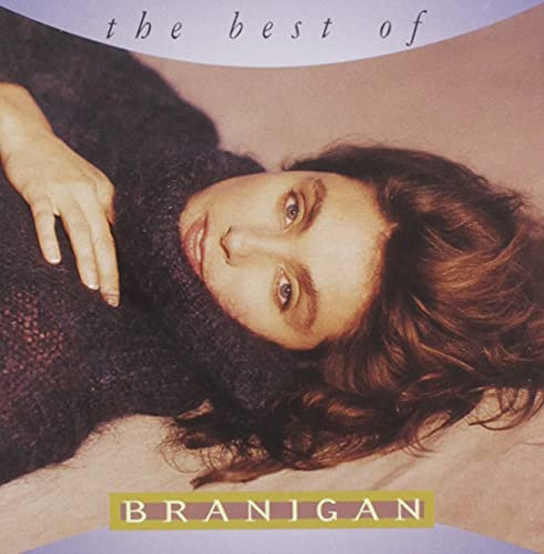 Laura Branigan - Self Control Lyrics - Zortam Music