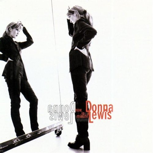 Donna Lewis - DONNA LEWIS - Lyrics2You