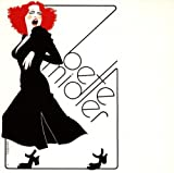 album art to Bette Midler