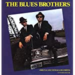 John Belushi - Blues Brothers