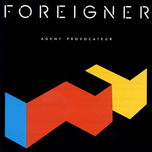 Foreigner - Liebeskummer CD 1 - Zortam Music