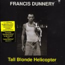 Capa de Tall Blonde Helicopter