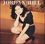 Jordan Hill - Too Much Heaven Lyrics
