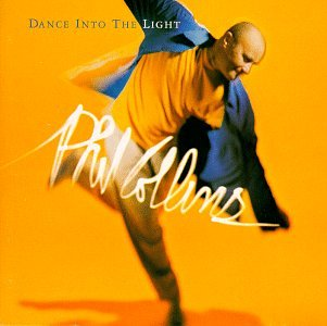 Phil Collins - The Times They Are A-Changin