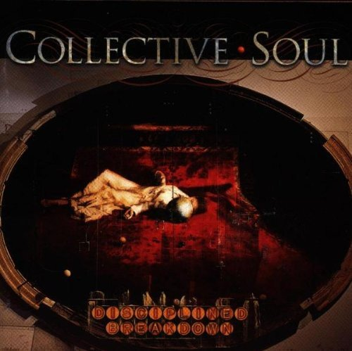 Collective Soul - Forgiveness Lyrics - Zortam Music