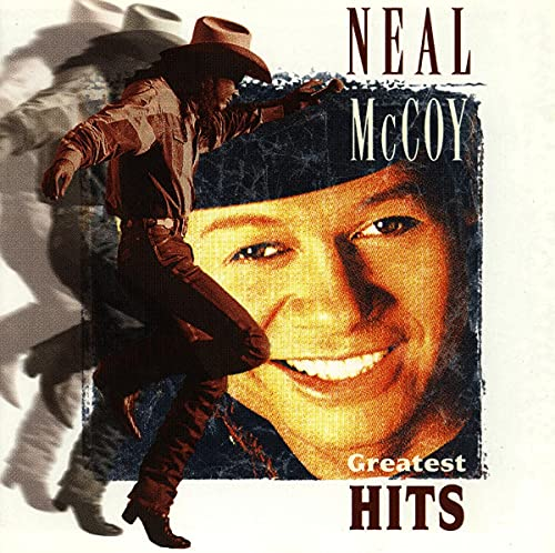 Neal McCoy : Greatest Hits