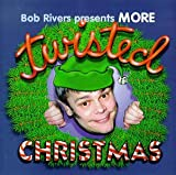 Capa de More Twisted Christmas
