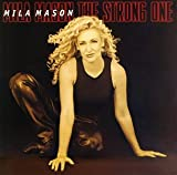 Album cover for The Strong One